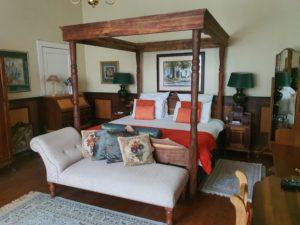 Honey moon suite 2